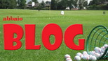 my Golf Blog